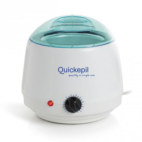 Calentador Quickepil Basic 800 ml