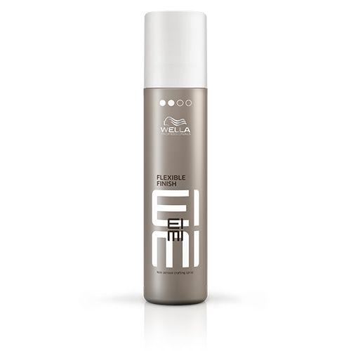 Flexible Finish Spray Laca Ecológica Sin Gas 250 ml