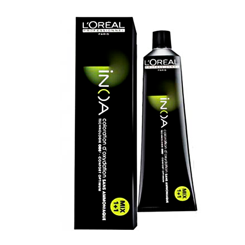 Loreal Tinte Inoa Mix 1+1 60 ml