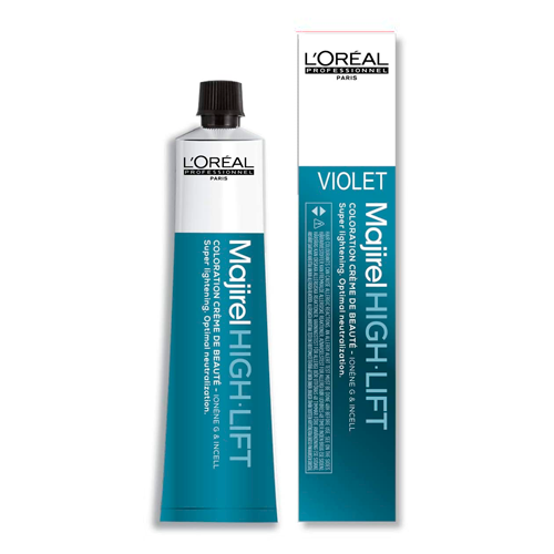 OFERTA Loreal Tinte Majirel High Lift 50 ml