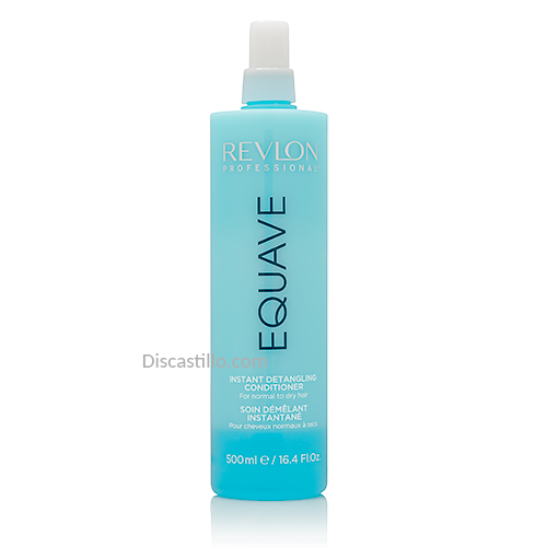 Revlon Equave 2 Phase 500 ml