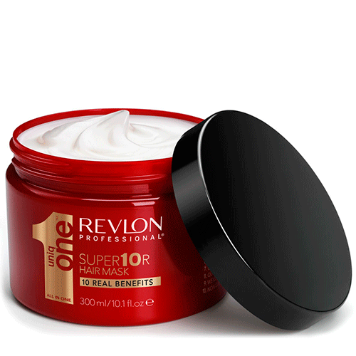 Revlon Uniq One All in One Superior Hair Mask 300 ml