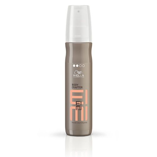 Wella EIMI Body Crafter Spray Volumizante Flexible 150 ml