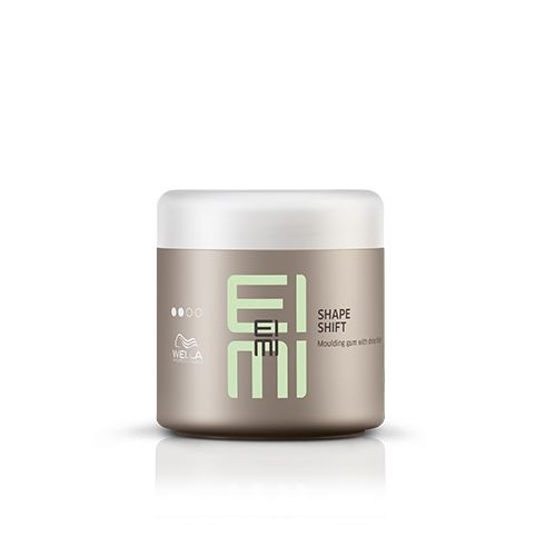Wella EIMI Shape Shift Goma Moldeadora Con Acabado Brillante 150 ml