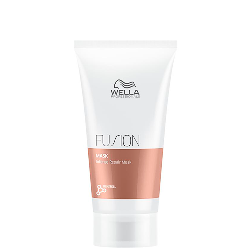 Wella Professionals Fusion Intense Repair Acondicionador  200 ml